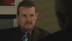 Toadie Rebecchi in Neighbours Episode 5728