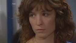 Bridget Parker in Neighbours Episode 5728