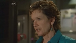 Susan Kennedy in Neighbours Episode 5729