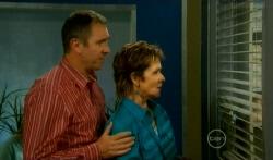 Karl Kennedy, Susan Kennedy in Neighbours Episode 5730