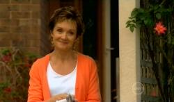 Susan Kennedy in Neighbours Episode 5730