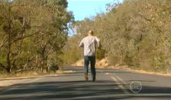Steve Parker in Neighbours Episode 5735
