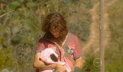 Bridget Parker, India Napier in Neighbours Episode 5736