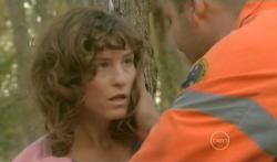 Bridget Parker, Steve Parker in Neighbours Episode 5736