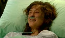 Bridget Parker in Neighbours Episode 5737