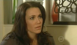 Libby Kennedy in Neighbours Episode 5739