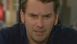 Lucas Fitzgerald in Neighbours Episode 5743