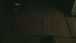 in Neighbours Episode 5743