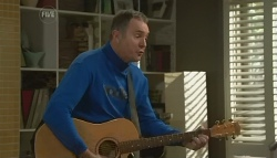 Karl Kennedy in Neighbours Episode 5744