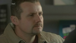 Toadie Rebecchi in Neighbours Episode 5744