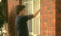 Harry Ramsay in Neighbours Episode 5745