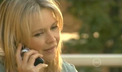Steph Scully in Neighbours Episode 5745
