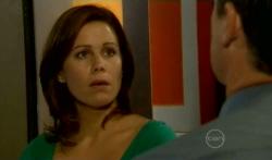 Rebecca Napier in Neighbours Episode 5747