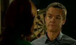 Paul Robinson in Neighbours Episode 5747