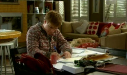 Ringo Brown in Neighbours Episode 5747