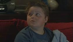 Callum Jones in Neighbours Episode 5749
