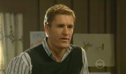 Dan Fitzgerald in Neighbours Episode 5750