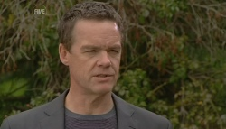 Paul Robinson in Neighbours Episode 5752