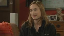 Sonya Mitchell in Neighbours Episode 5755