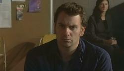 Lucas Fitzgerald in Neighbours Episode 5758