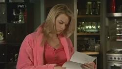 Donna Freedman in Neighbours Episode 5758