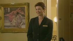Sue Thomas in Neighbours Episode 5758