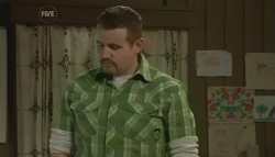 Toadie Rebecchi in Neighbours Episode 5759