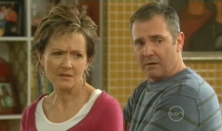 Susan Kennedy, Karl Kennedy in Neighbours Episode 5793