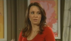 Libby Kennedy in Neighbours Episode 5793