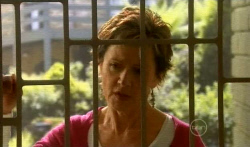 Susan Kennedy in Neighbours Episode 5794