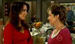Libby Kennedy, Susan Kennedy in Neighbours Episode 5794