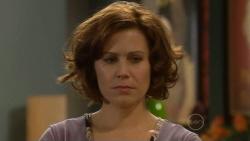 Rebecca Napier in Neighbours Episode 5798