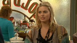 Donna Freedman in Neighbours Episode 5801