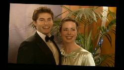 Declan Napier, Kate Ramsay in Neighbours Episode 5803
