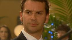 Lucas Fitzgerald in Neighbours Episode 5803