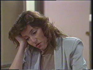 Susan Cole in Neighbours Episode 0379