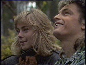 Jane Harris, Shane Ramsay in Neighbours Episode 0380
