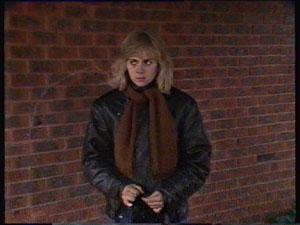Jane Harris in Neighbours Episode 0380