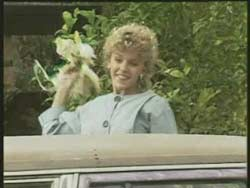 Charlene Mitchell in Neighbours Episode 0523