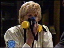 Madge Bishop in Neighbours Episode 1424