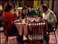 Doug Willis, Cody Willis, Pam Willis in Neighbours Episode 1425