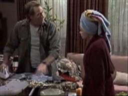 Doug Willis, Pam Willis in Neighbours Episode 1445
