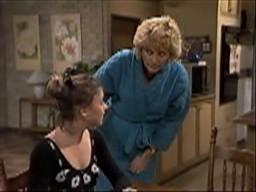 Madge Bishop, Gemma Ramsay in Neighbours Episode 1445