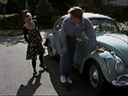 Gemma Ramsay, Adam Willis in Neighbours Episode 1445