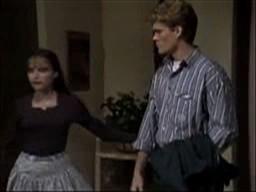 Cody Willis, Adam Willis in Neighbours Episode 1445
