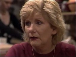 Madge Bishop in Neighbours Episode 1445
