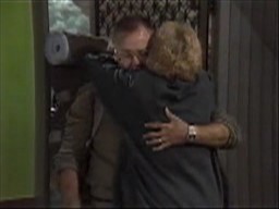Harold Bishop, Madge Bishop in Neighbours Episode 1446