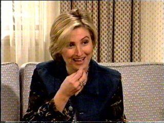 Jen Handley in Neighbours Episode 2340