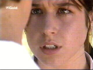 Melissa Drenth in Neighbours Episode 2613