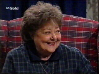 Marlene Kratz in Neighbours Episode 2613